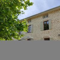 Maison principale 3