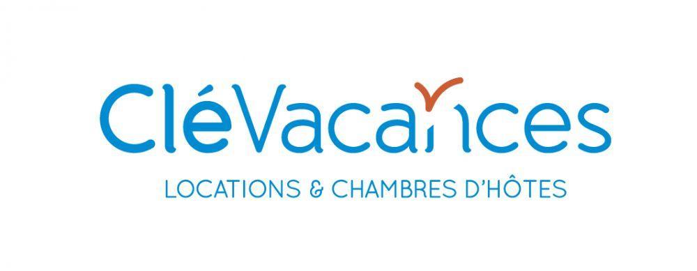 Logo clevacance 2015